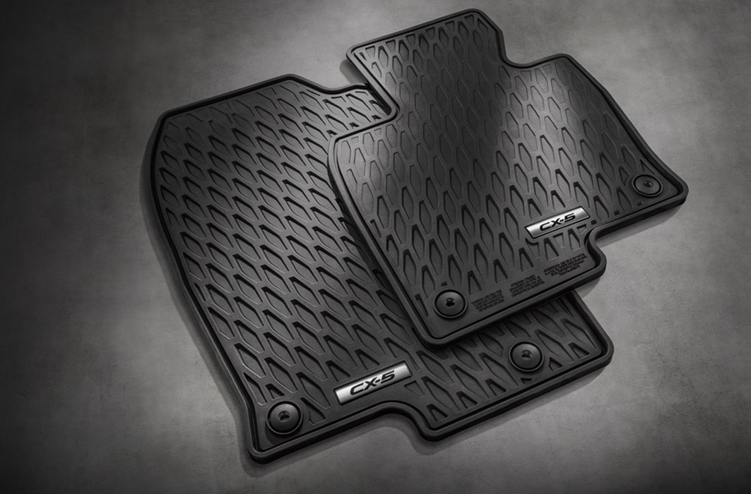 WebBanner-LCM-FloorMats