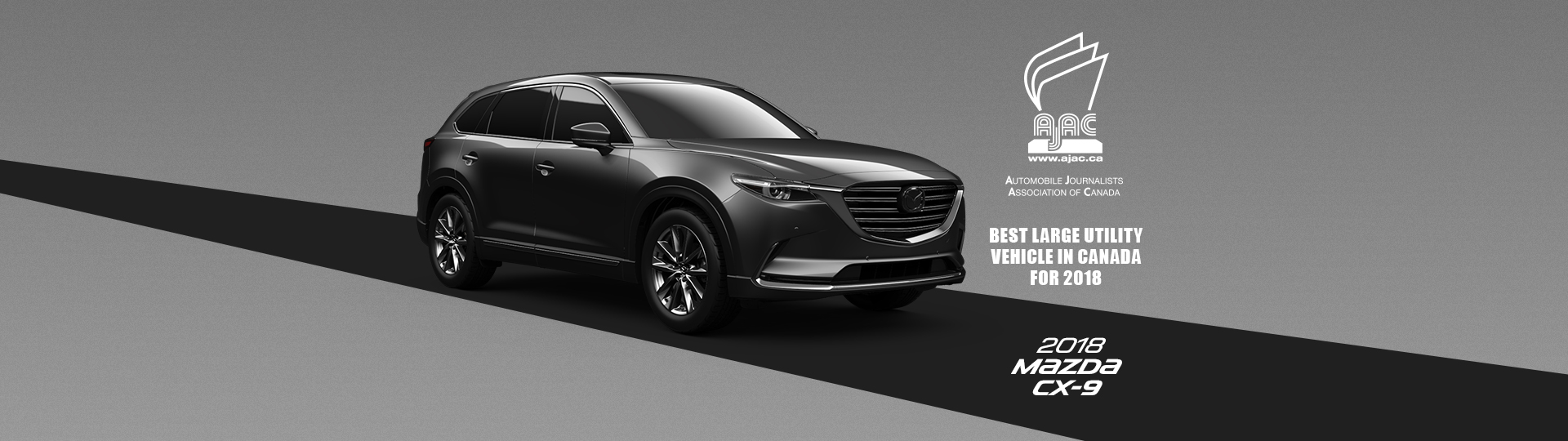 mazda_ajac_1920x540_phase2_feature-page_cx9.ts.1801241927120000
