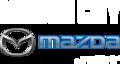 London City Mazda