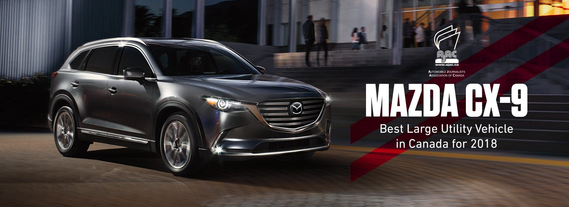 cantebury mazda christchurch official service nearest cars blackwells dealer car and used dealership for gsx parts new manual demo sale