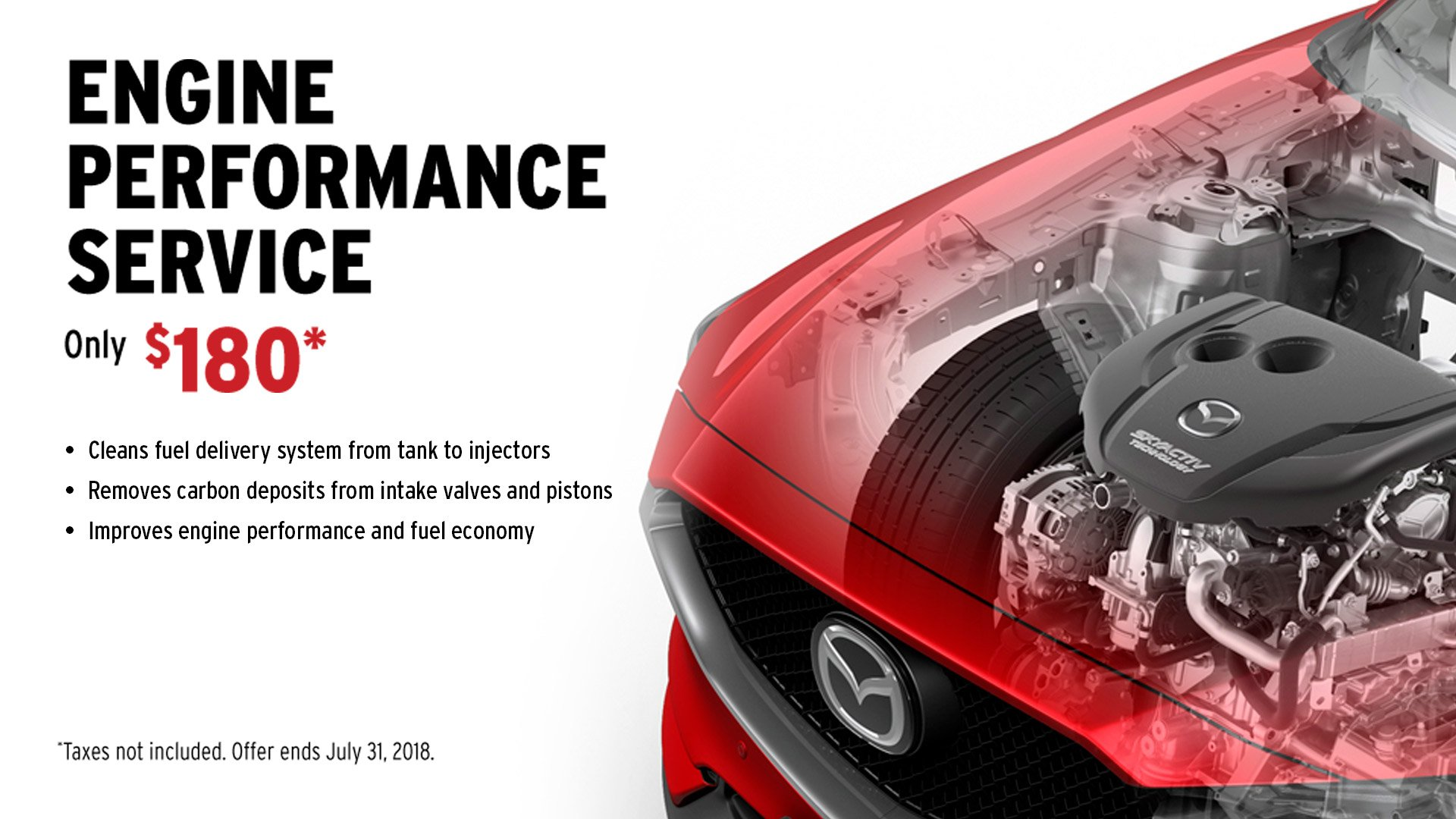 Screenscape-Mazda-July-Engine (1)